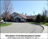 Swift Creek Community Church, shared facility as noted Midlothian VA