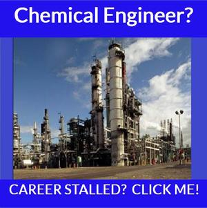 How a chemical engineer can achieve independence from dead-end job via MasterMinder.com FREE Case Study.